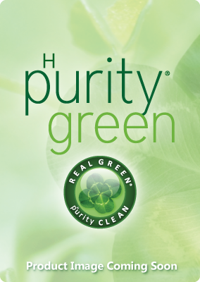 pHurity Green - Ultra Concentrate Natural Laundry Detergent